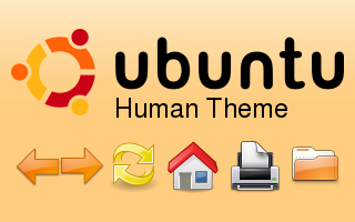 http://www.ffnn.nl/media/projects/ubuntufirefoxthemes/human-preview.png